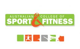 Australian College of Sport & Fitness