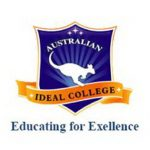 Australian Ideal College(AIC)