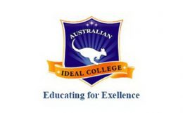 Australian Ideal College(AIC)