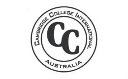 Cambridge College International(CCI)